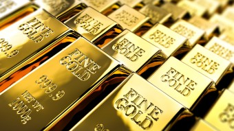 Digital Gold - Trade Gold Without Limitations