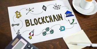 Do all Blockchain applications involve cryptocurrencies?