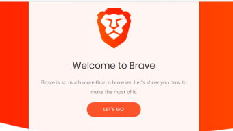 Brave Enables BAT Earning In Over Twenty New Countries