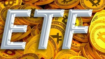 What are cryptocurrency ETP, ETF? What is the difference between the two?