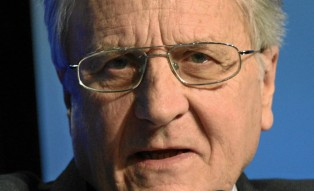 Jean-Claude Trichet Indirectly Promotes Centralized Digital Currencies