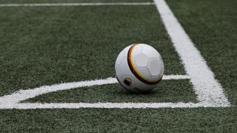 Bouli's soccer tips for 28 November