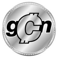 Gcoin(GCN) vs FaceBook Ireland  July 1, 2019
