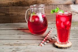 Red Tea for Weight Loss & Health