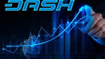 (IJCH) Six Neat Facts About DASH (Question/Answer Format - Click For Answers)