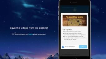 EOS Knight first ever game that runs on an EOS blockchain