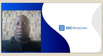 """""""I have made 20x of my initial investment through the mining of EDC"""" EDC Community Member Testifies"""