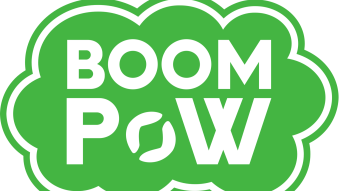 Announcing BoomPoW - Earn BANANO by Providing Proof of Work to Your Favorite Services!
