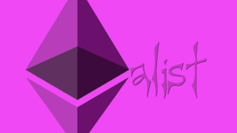 Don't Know About EOS? Learn for $10 In EOS!