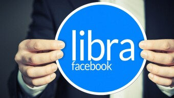 It's Official: Facebook's Libra is Boring