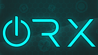 Orionix the new comission free and trustless trading platform for games, items and services using blockchain technology