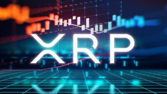 Ripple: market analysis (from November 14th to November 20th 2019 on a BTC / XRP pair) - Price prediction