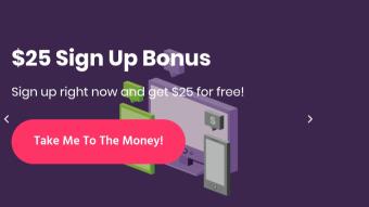 Legit or Scam? $25 Bonus SignUp - Clout Bucks is Social Earning Network
