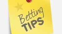 06 October 2019 Betting Tips