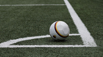 Bouli's soccer tips for November 25