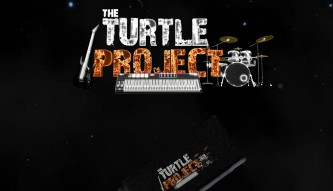The Second File by The Turtle Project