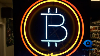 $100,000 Bitcoin? Why This Is Not As Crazy As It Seems
