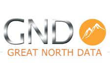 Bitcoin mining giant Great North Data failed