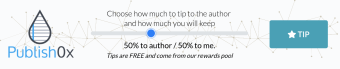 Earn coins by reading articles! 3 simple steps