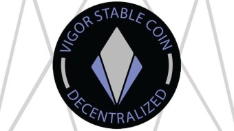 VIGOR: The White Paper Chronicles Vol. 4: Governance, Token Lending Facility, Token Allocation, & Conclusions