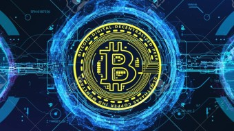 (Securely) Create Customized Bitcoin Addresses