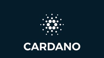 Is Cardano (ADA) a Good Investment? Fundamentals, Project Mandate and Long-term Expectations.