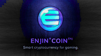 A Quick Overview Of Enjin Project