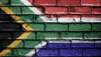 South Africa will Implement Measures To Prevent Currency Evasion With Cryptocurrencies.