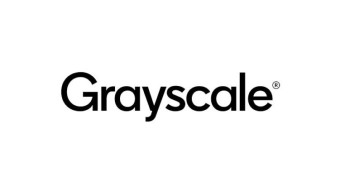Grayscale Buys More Bitcoin than What It's Being Mined