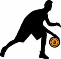 Tokenizing Sports in Crypto is it possible?