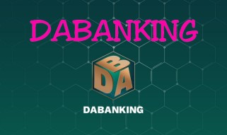 DABANKING - AN OVERVIEW OF THE GAMING PLATFORM