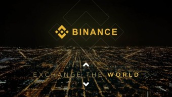 STILL GOING ON!! $30 From Binance To Trade For US Customers ONLY! NO CREDIT/DEBIT CARD OR BANK INFO NECESSARY!!!