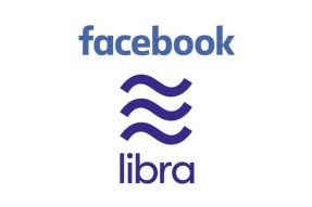 Is Facebook coin Libra really become reality?