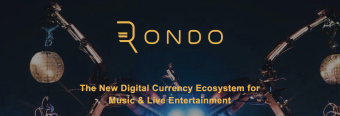 The evolution of Rondo