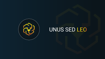 What is Unus Sed Leo (LEO)? [A Comprehensive Guide to Understanding LEO]
