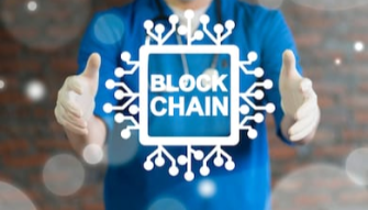 Learning and Building Blockchain is hard - here's why!