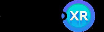 Why Gofind XR Token - Infographic