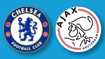 Exciting UCL Clash at the Bridge as Chelsea Lock Horns Against Ajax