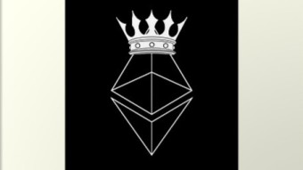 Ethereum, the DeFi King