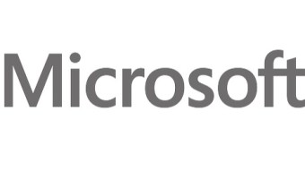 Microsoft to Honor California's New Privacy Rights Throughout the U.S.