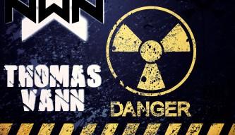 Danger feat. Thomas Vann