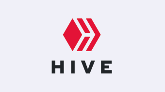 Top 5 Reasons Hive might become the top Crypto Gaming Blockchain (And what Games to look for)