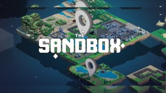 The Sandbox kicks-off the third LAND sale today