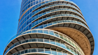 $75 MILLION Real Estate Security Token Offering