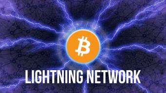 Easy way to make Lighting Node for Bitcoin