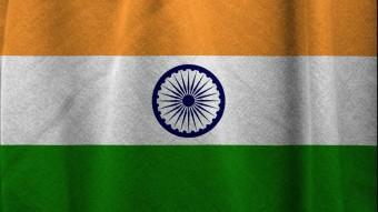 Binance bought the Bitcoin Exchange wazirX from India.