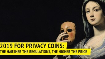Does Bitcoin Really provide anonymity and privacy?