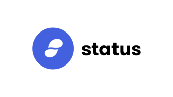 What is Status (SNT)? [A Comprehensive Guide to Understanding Status]