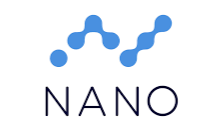 Nano Faucet, Direct Withdraw To Your Wallet !!!