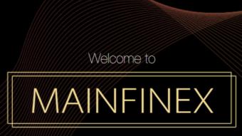 MainFinex - Platform Perdagangan Aset Digital yang Andal